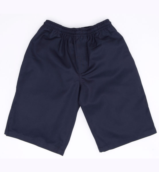 Snr Mens Shorts E/W