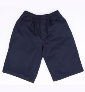 Snr Youths Shorts E/W