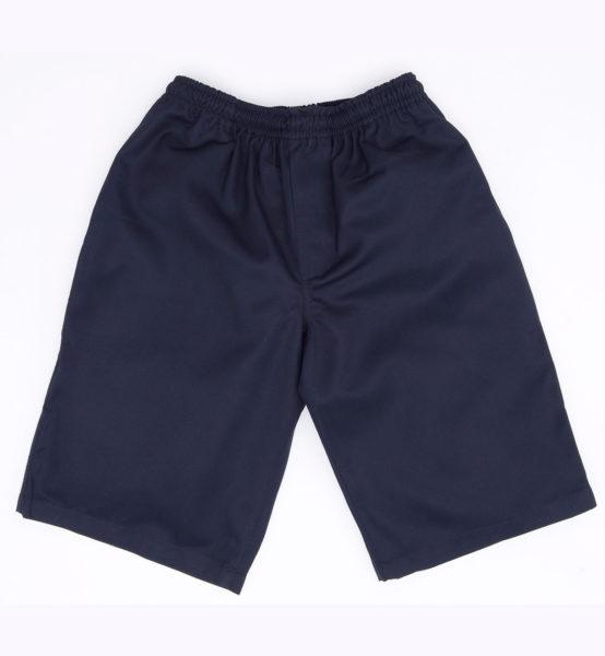 Snr Youths Shorts E/W