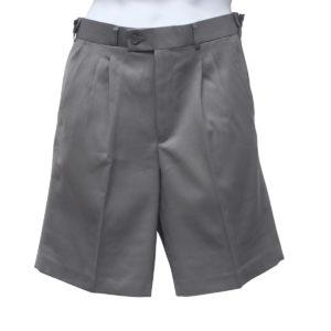 Senior Mens Short - Belt Loop