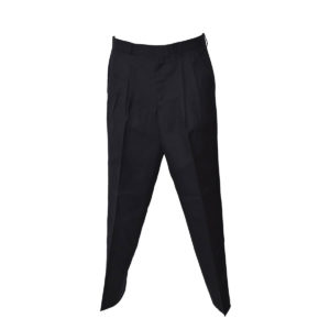 Youth School Trouser