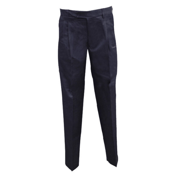Mens School Trouser