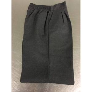 Junior School Trouser