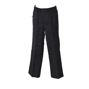Youth School Trouser - E/W