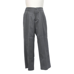 Wesley College Junior Trouser