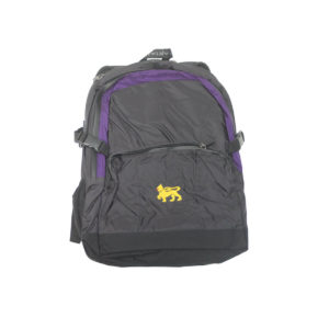 Wesley Back Packs