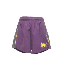 Wesley Sports Shorts Long