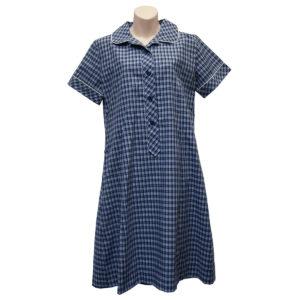 Dromana Summer Dress