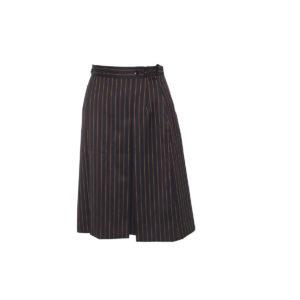 Viewbank College Skirt