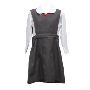 St Clares Tunic