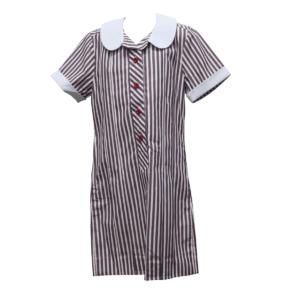 St Clares Dress (Adult)