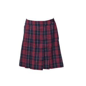 Trinity Luth Coll Winter Skirt