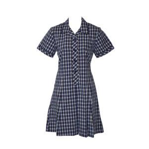 Trinity Lutheran Dress Junior