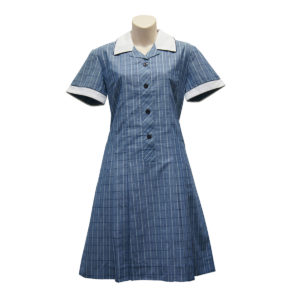 Point Cook P9 Adults Dress