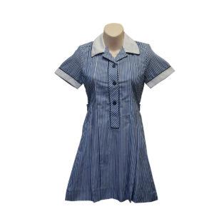 Hamilton Summer Dress Child