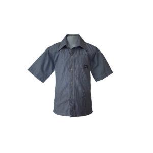 Trinity Luth Coll S/S Shirt