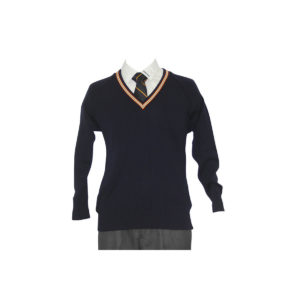 Viewbank College VCE Pullover