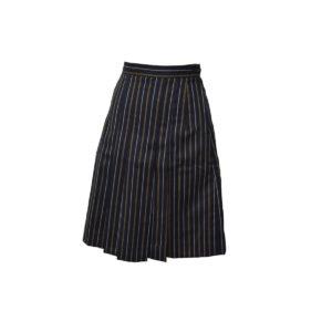 Salesian College Sunbury Skirt