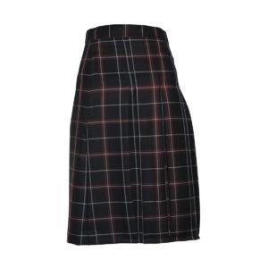 Newhaven Junior Winter Skirts