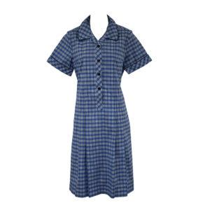 Heritage College Dress Adult