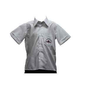 St Clare's PS Shirts SS (DNO)