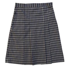 Dromana Summer Skirt