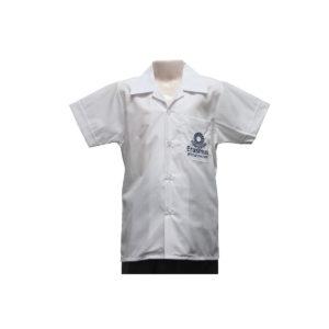 Erasmus P/S Shirt S/S