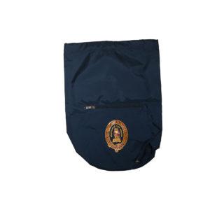 Hamilton Sport/Swim Bag