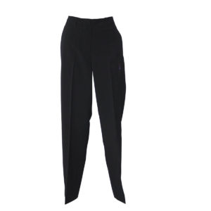 KDC LADIES Slacks 100L