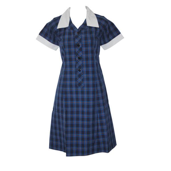 KDC Summer Dress