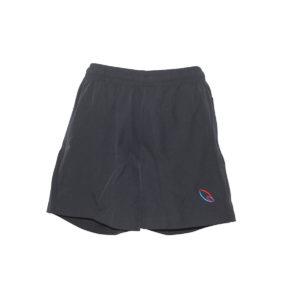 Keilor Down PE SHT Short Leg