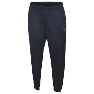 Keilor Downs PE Tapered TPants