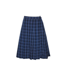 KDC skirt