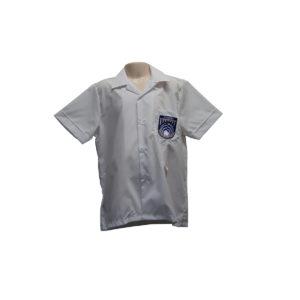 Kardina shirt s/s with mono