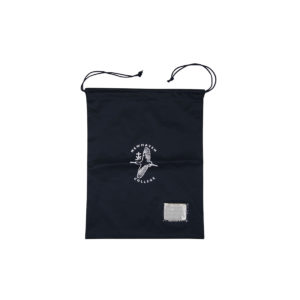 Newhaven College Boot Bag