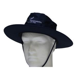 Newhaven College Bucket Hat