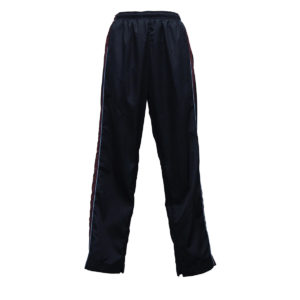Newhaven College Track Pants