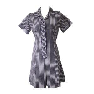 Northcote H/S Dress