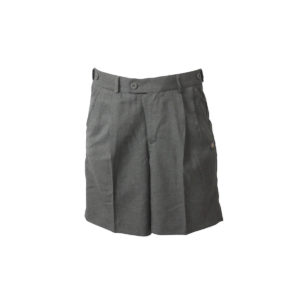 Northcote H/S Boys Short