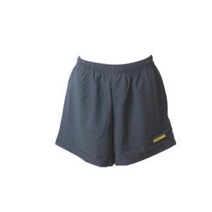 Northcote H/S Sport Short