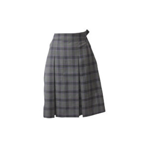 Northcote H/S Winter Skirt