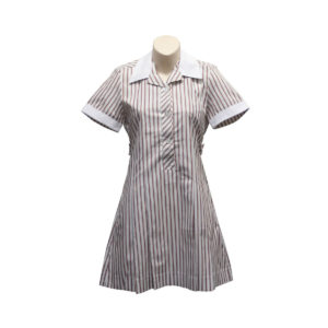 Hume Grammar Junior Dress