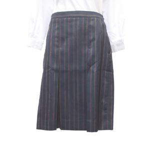 Hume Grammar Winter Skirts