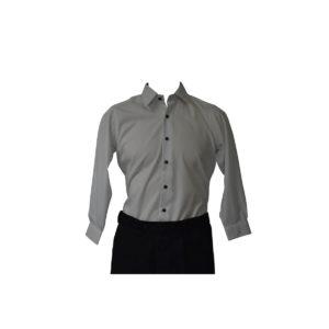 Salesian Coll Boys L/S Shirt