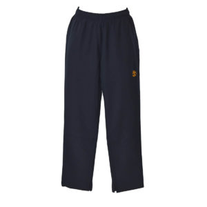 Salesian Coll Sport Track Pant