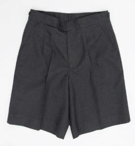 Shorts Style 1231 Yth (Gen)