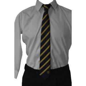 Salesian College Tie