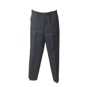 KDC MENS TROUSER