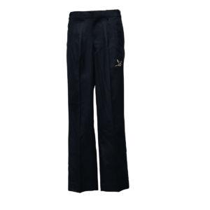 Dromana Mens Trousers