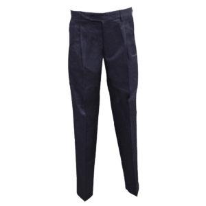 Adult School Trouser
